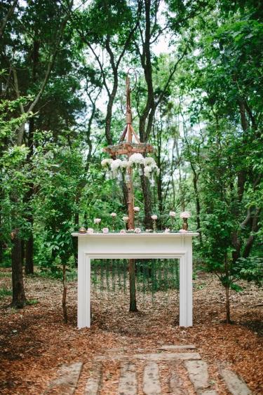 Backyard Wedding 008