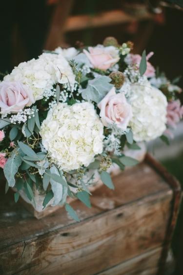 Backyard Wedding 012