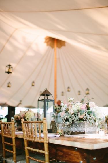 Backyard Wedding 016