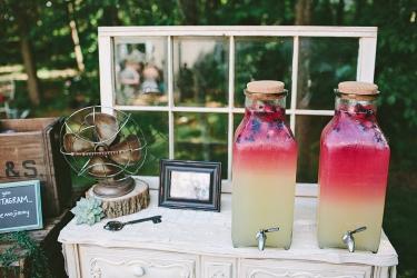 Backyard Wedding 017