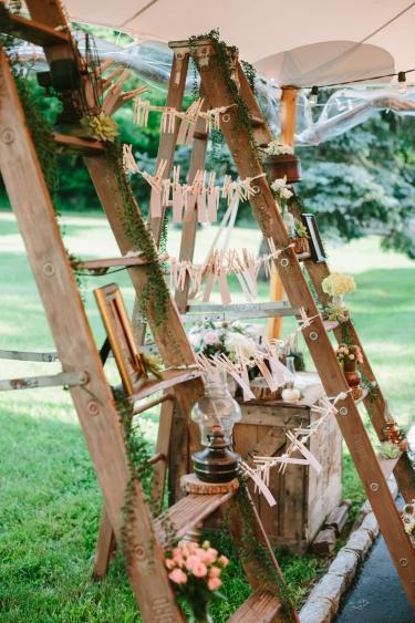 Backyard Wedding 019