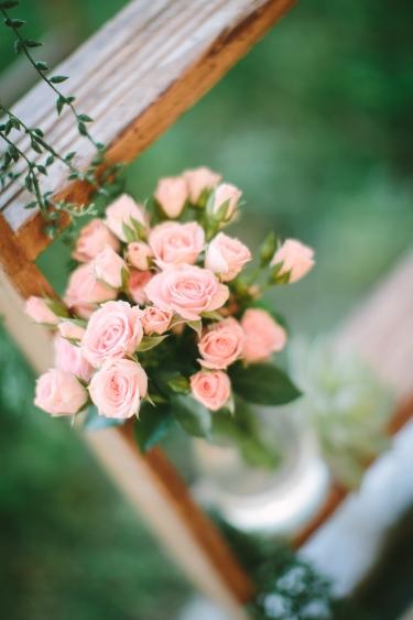 Backyard Wedding 021