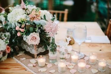 Backyard Wedding 022