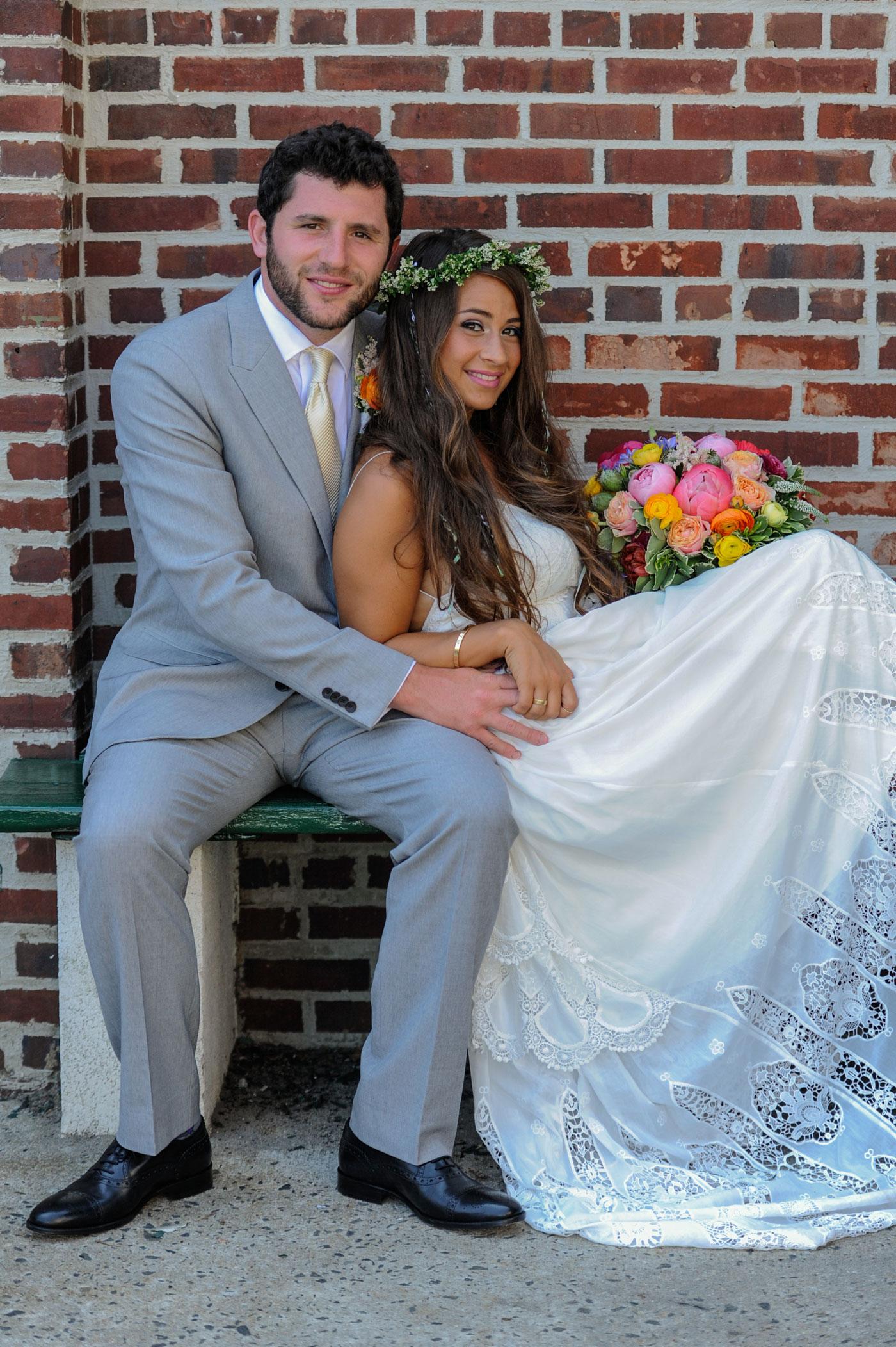 Perfect Wedding Beach Suits Festooning - All Wedding Dresses ...