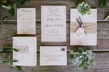 Hudson Valley Wedding 001