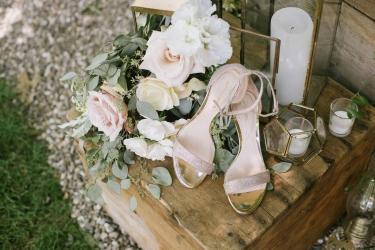 Hudson Valley Wedding 003