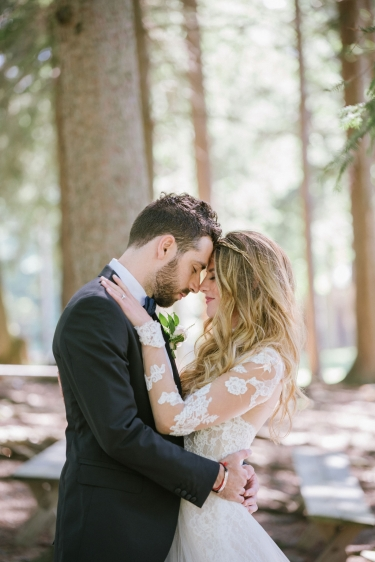 Hudson Valley Wedding 004
