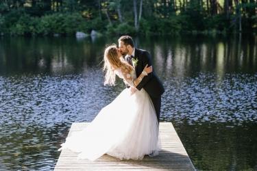 Hudson Valley Wedding 005