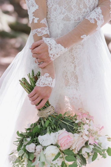 Hudson Valley Wedding 006