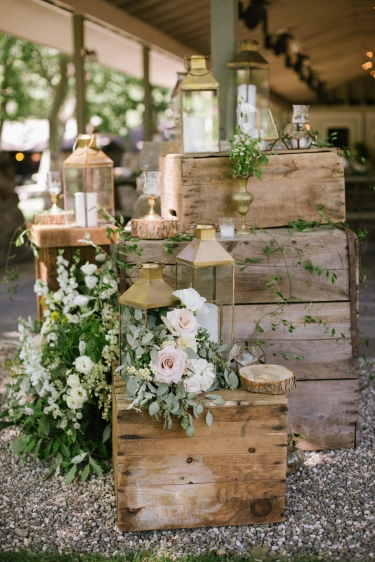 Hudson Valley Wedding 008