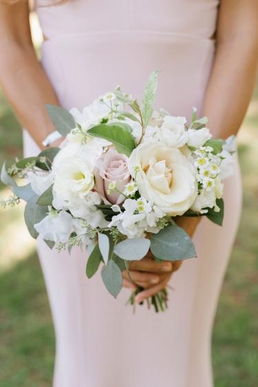 Hudson Valley Wedding 010