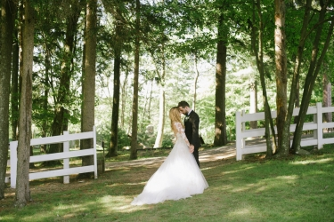 Hudson Valley Wedding 011