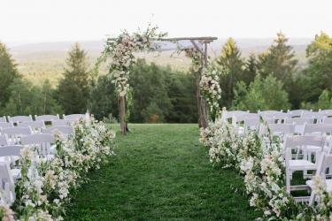 Hudson Valley Wedding 013