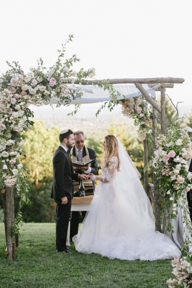 Hudson Valley Wedding 014