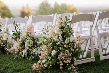 Hudson Valley Wedding 015