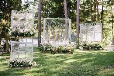 Hudson Valley Wedding 017