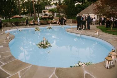 Hudson Valley Wedding 019