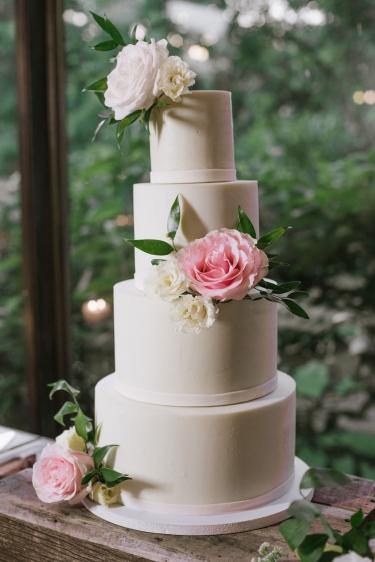 Hudson Valley Wedding 020