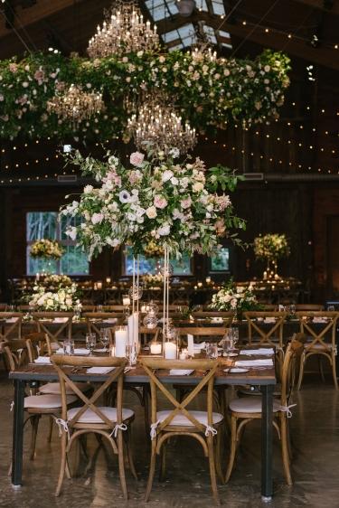 Hudson Valley Wedding 024