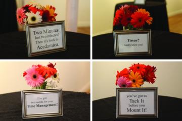 imágenes de retirement party ideas for teachers
