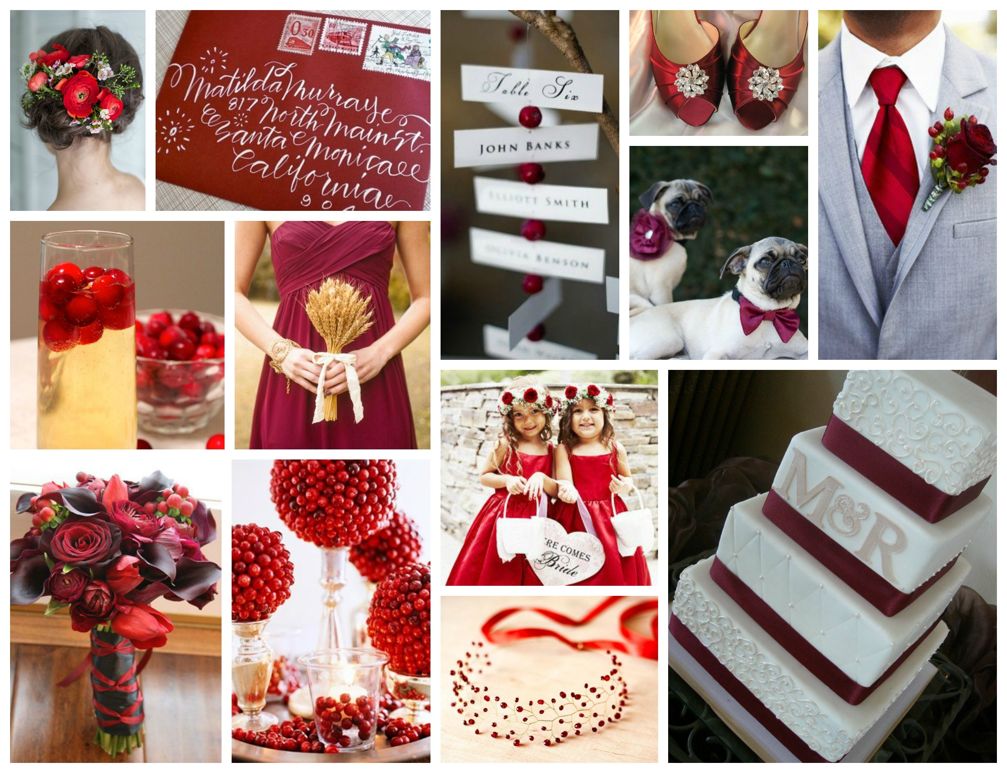 Theme For Administrative Professionals Day 2015 | just b.CAUSE
