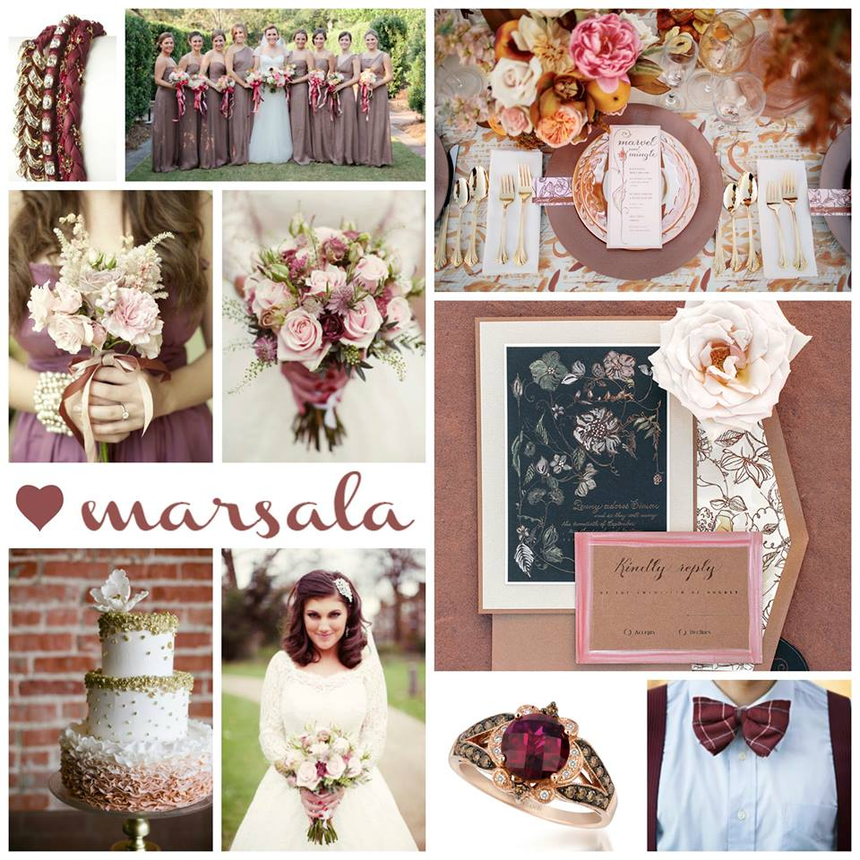 socialife s top 10 wedding trends for 2015 socialife