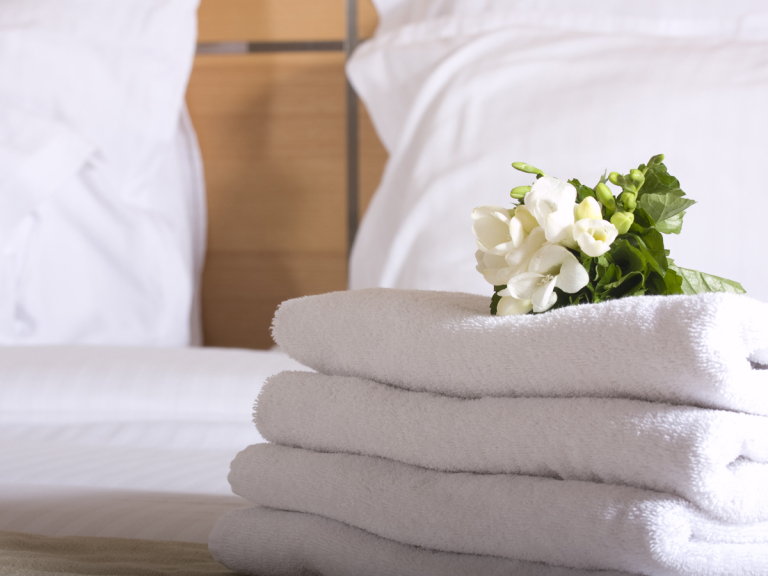 how to block hotel rooms for wedding guests socialife